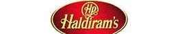 Haldiram logo copy