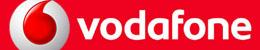 Vodafone logo copy