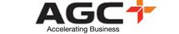 AGC Logo copy