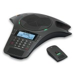 Alcatel Conference 1500 Analogue Phone