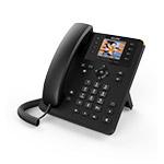 Alcatel SP2503G