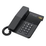 Analog Phone Alcatel-T22