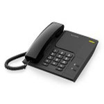 Alcatel T26 Landline Phone