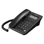 Alcatel-T37 Business Phone