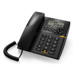 Alcatel T58 Landline Phone