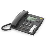 Alcatel T76 Corded Phone