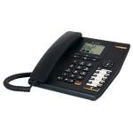 Alcatel-T780 Landline Phone