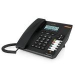 Alcatel Temporis IP150M