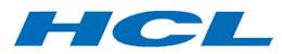 HCL logo copy
