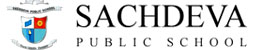 Sachdeva logo copy