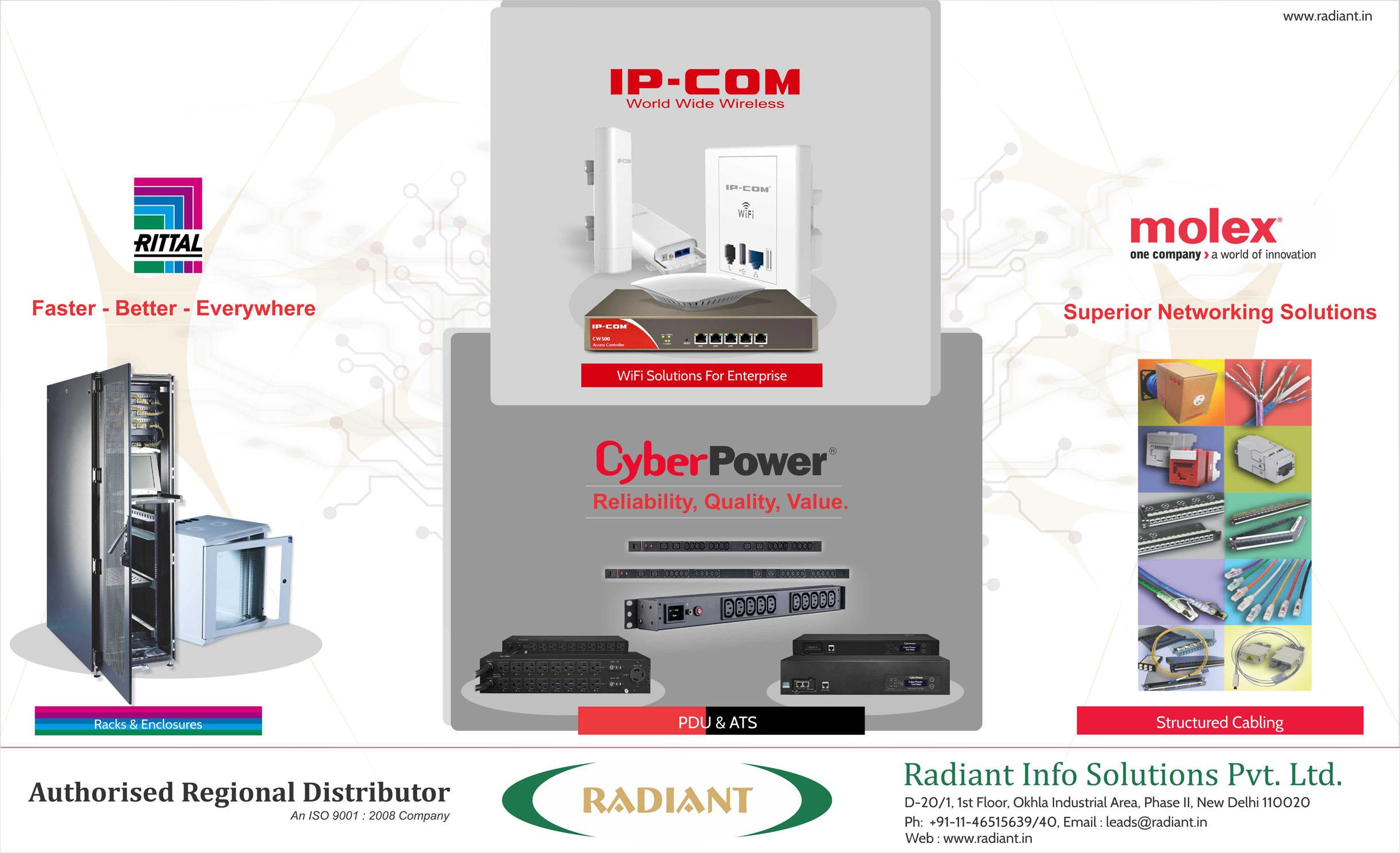 Radiant2