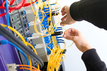 denver_fiber_optic_cabling