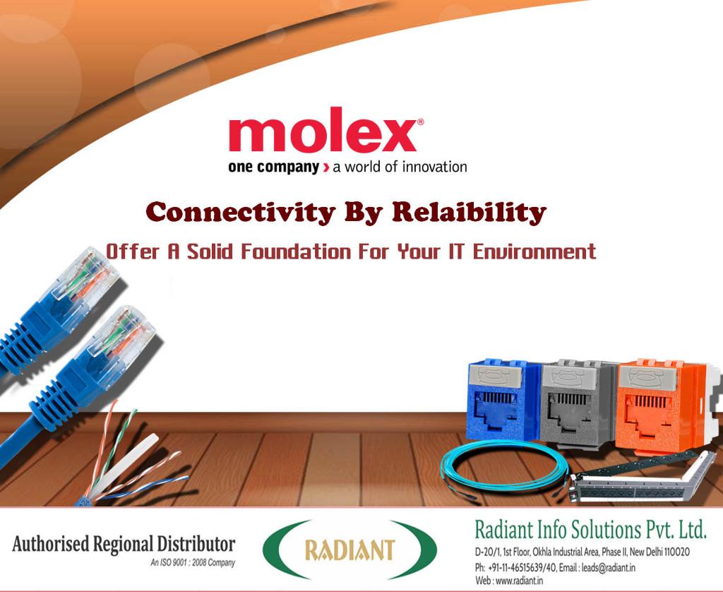 molex-4