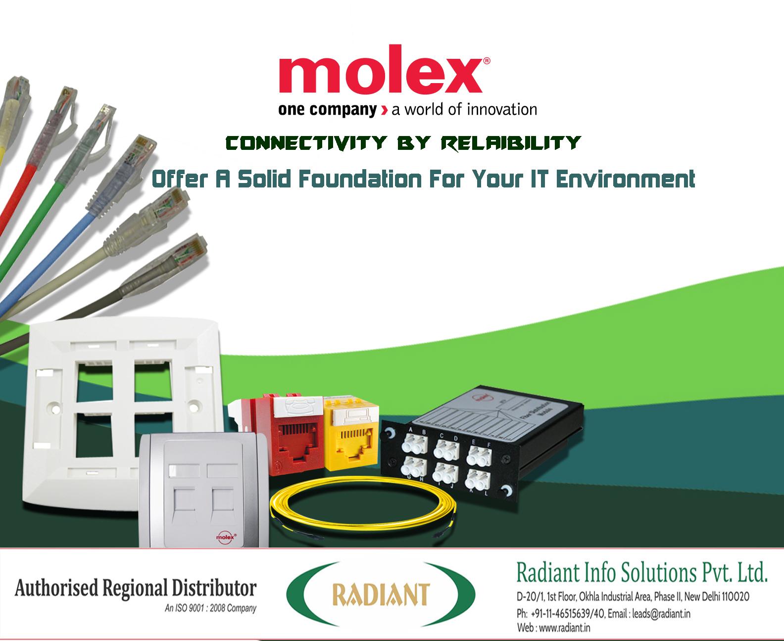 molexssss-2
