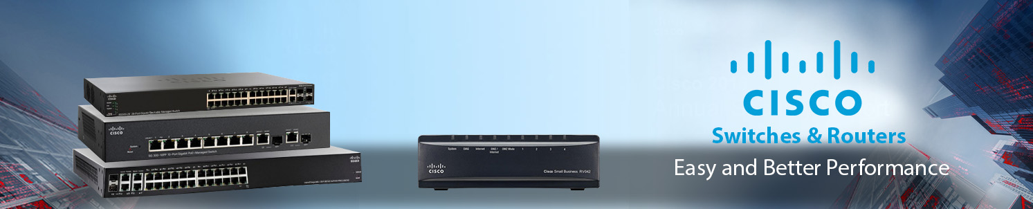 cisco-switches-routers