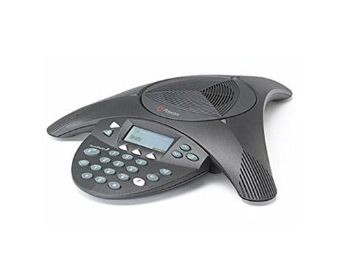 Polycom- SoundStation 2