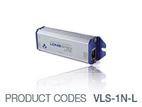 LONGSPAN Lite-VLS-1N-L