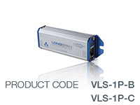 LONGSPAN-VLS-1P-B/C