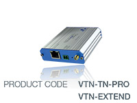 TIMENET Pro VTN-TN-PRO