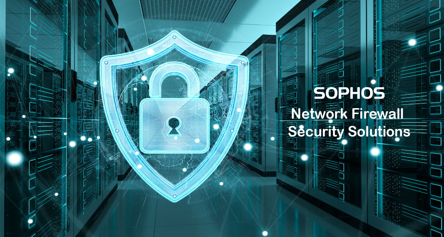 Network Firewall Security Solutions
