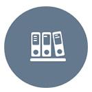 Mob App Development Icon