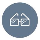 Product Design Tool_Icon