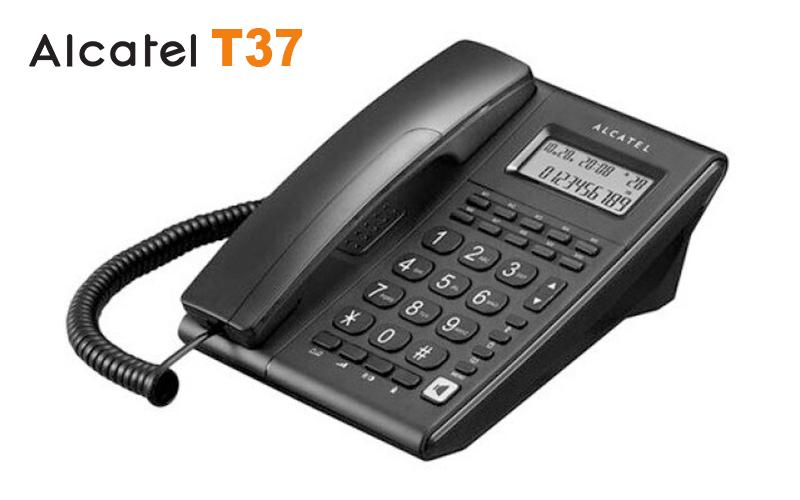 Alcatel T37
