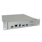 ClearOne CONVERGE Huddle-910-3200-701
