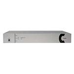 ClearOne CONVERGE Pro 2 128VT