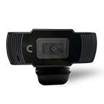 ClearOne UNITE 10 Webcam