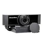 ClearOne UNITE 20 Pro Webcam