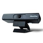 UNITE 50 4K ePTZ Camera