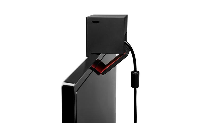 Smart Video Conferencing Camera