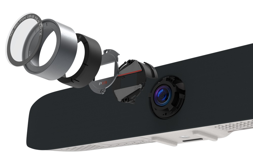 studio-p15-pro-optics