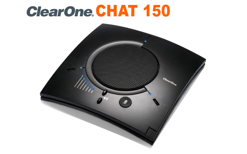 ClearOne CHAT 150