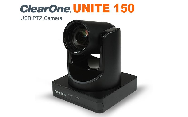ClearOne UNITE 150